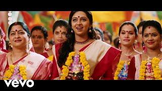 Vedalam - Veera Vinayaka Video | Ajith Kumar | Anirudh Ravichander