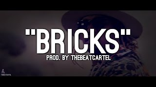 "getlinkyoutube.com-""Bricks"" Instrumental (Future x Young Thug Type Beat) [Prod. By TheBeatCartel]"