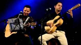 getlinkyoutube.com-Daniel e Samuel quem sabe faz ao vivo - viola pra Jesus