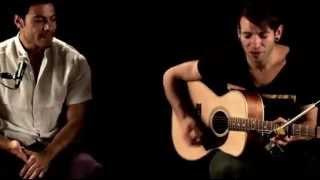 """getlinkyoutube.com-Carlos Rivera canta en acústico """"Sólo tú"""""""