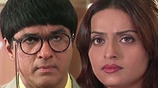 Shaktimaan Hindi – Best Kids Tv Series   Full Episode 127   शक्तिमान   एपिसोड १२७