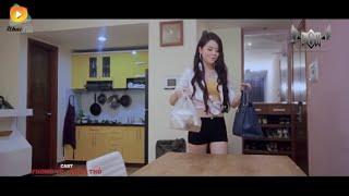 getlinkyoutube.com-Trách Ai Vô Tình Remix - Saka Trương Tuyền