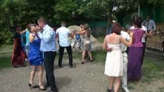 getlinkyoutube.com-Fairplay Band Botosani nunta Sarata Basarab la nasi  2013 tel: 0752427107