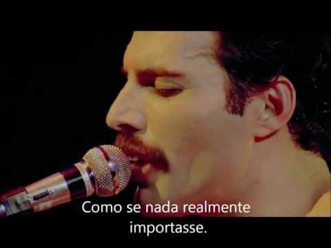Download thumbnail for Queen - Bohemian Rhapsody HD Tradução - YouTube