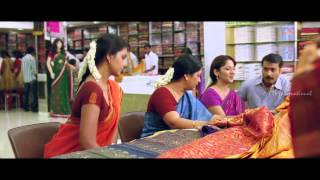 getlinkyoutube.com-Vanavarayan Vallavarayan Tamil Movie Scenes | Kreshna and Ma Ka Pa Anand try to kill Sowcar Janaki