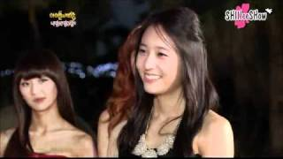 getlinkyoutube.com-[vietsub-S2] 110202 King of Idol 7/8
