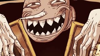 getlinkyoutube.com-TrollFace Quest 3 - THE ART OF TROLLING