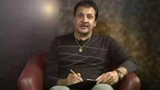 getlinkyoutube.com-Naya Saal Mubarak - Shingara Singh