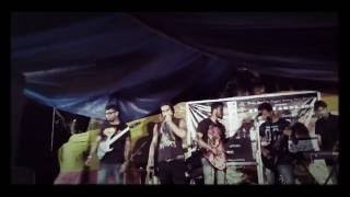 Barud Live( cover Prithibi)...by SIX DEPENDABLE