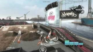 getlinkyoutube.com-MX vs ATV reflex Freestyle (dont un frontflip).wmv
