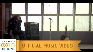 getlinkyoutube.com-ขอแสดงความคิดถึง - แสน นากา【OFFICIAL MV】
