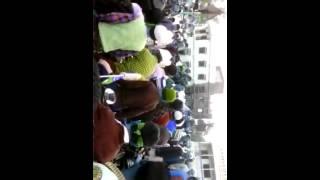 getlinkyoutube.com-REAL TTS IN CHHAWANI BAZAAR