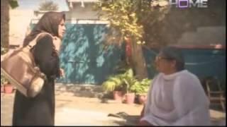 Sauna Angun By Ptv 5th - May 2012 Part 1
