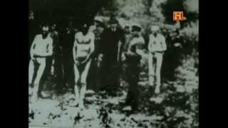 getlinkyoutube.com-La Gestapo. 2/3 La lucha