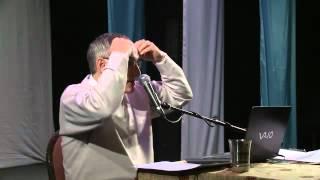Консультация (3.04.2010)