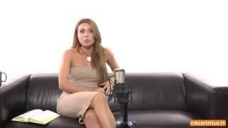 Катя Усманова: как я отказалась от мяса