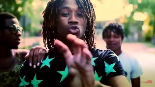 getlinkyoutube.com-KING Lil Jay Take You Out Your Glory Chief Keef Diss @LILJAY_UPNEXT00