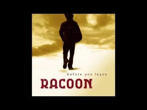 Racoon - Mrs. Angel -oMuOAYWID0Y