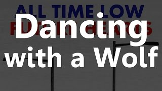 getlinkyoutube.com-Dancing With a Wolf - All Time Low [tribute cover by Molotov Cocktail Piano]