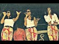 SWV - Can We Live 1997