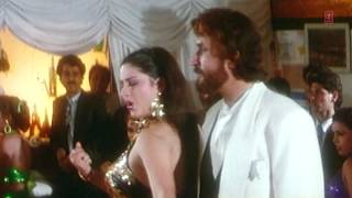 Parda Parda Full Song | Judge Muzrim | Jitendra, Sunil Shetty, Ashwini Bhave