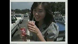 getlinkyoutube.com-スケバン刑事フェスティバル in つま恋 ~Part1~
