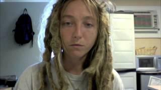 getlinkyoutube.com-Life on a Sailboat - The Canary Islands - Accidental Sailor Girl