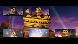 getlinkyoutube.com-[Request] 20th Century Fox has a Sparta Remix