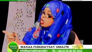 getlinkyoutube.com-DOORKA HAWEENKA Qiso Naxdinle Qaybta 3aad SOO SAARISTII AMAL KAYSE 28 09 2014