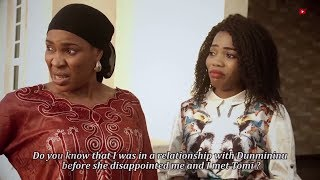 Omo Eja 2 Latest Yoruba Movie 2018 Drama Starring Fathia Balogun | Murphy Afolabi