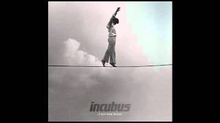 getlinkyoutube.com-Incubus - Dig ACOUSTIC VERSION LIVE