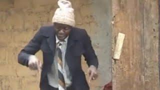 Moussa koffoe ke saramaya complet