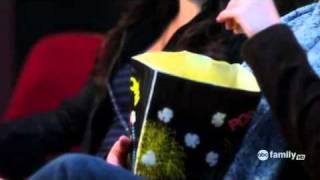 getlinkyoutube.com-1x02 Aria & Ezra #3