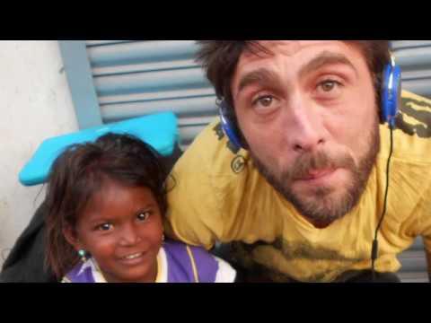 Il video con cui Dj Fabo si presentò all'Italia