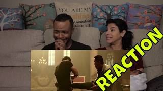 Rocky Handsome last fight scene   Best Fight In Bollywood Ever (REACTION)