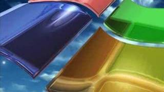 getlinkyoutube.com-Windows XP Installation Music