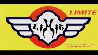 getlinkyoutube.com-LIMITE (Santomera) ESPECIAL FIESTA REMEMBER DJ CHUMI  2003