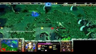 getlinkyoutube.com-Navi vs MYM (03/04/11)