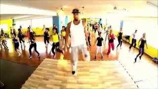getlinkyoutube.com-Dillon Francis, DJ Snake - Get Low ft Saer Jose