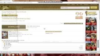 getlinkyoutube.com-How to Download Grand Theft Auto 5 for PS3/XBOX 360/PC (Torrent)