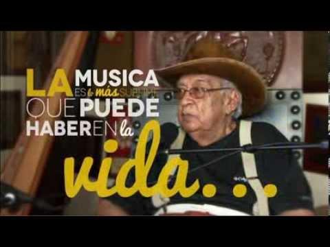 Juan Vicente Torrealba en Los Imposibles por Onda La Superestación