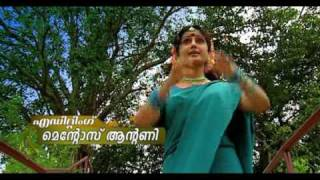 getlinkyoutube.com-Devi Kungumam (ponnarayakukal)