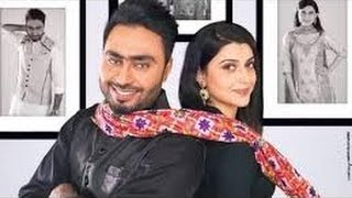 getlinkyoutube.com-New Punjabi Songs 2016 || Rabb Karke || Nishawn Bhullar & Nimrat Khaira || Latest Punjabi Songs 2016