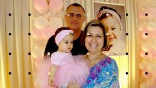 getlinkyoutube.com-festa da sarah 1 aninho.wmv