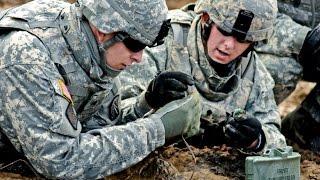 getlinkyoutube.com-U.S. Army Combat Engineers (documentary)