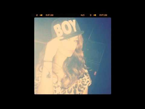 Preeya Kalidas - Love Between Us [BBC 1xtra Debut]