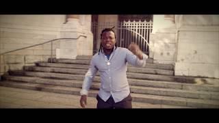 DIBLO SORY DIT RASTA MENGUE   La Coupe   Official Video 2017   By Dj.IKK