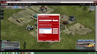 getlinkyoutube.com-War Commander Hacks