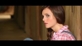 getlinkyoutube.com-Never Been Better - Tiffany Alvord (Official Video) (Original)