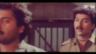 Bharath Band Telugu Movie Video Songs || Jukebox || Vinod Kumar || Raghu